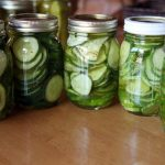 Recipe Of The Week: Quick Pickles